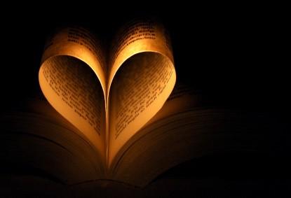 livre-page-coeur